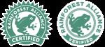 certifiedverified