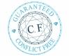 diamond-conflict-free2-1
