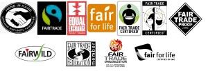 fair-trade-logos1