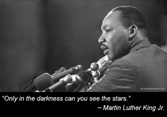 martin-luther-king-inspirational-quote