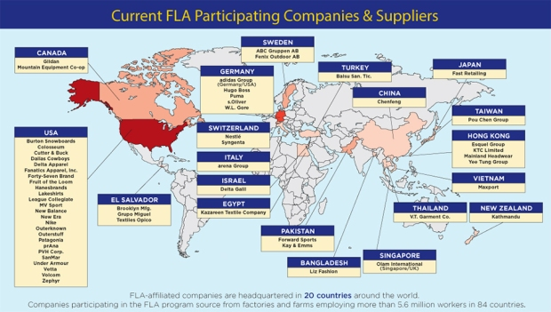 participating-companies-and-suppliers.jpg