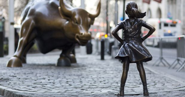 636261668882296548-AP-FEARLESS-GIRL-WALL-STREET-89821798