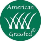 americangrassfedcertified