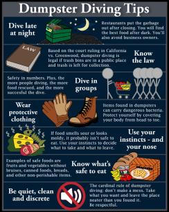 dumpster-diving-tips.png
