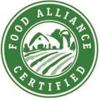 foodalliancecertified