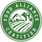 foodalliancecertified
