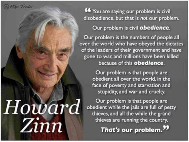 howard-zinn-civil-disobedience-obedience.jpg