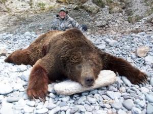 jimmy-john-bear