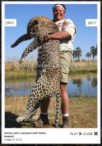 jimmy-john-leopard