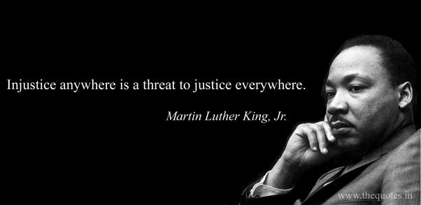 Martin-Luther-King-Jr-Quot.jpg