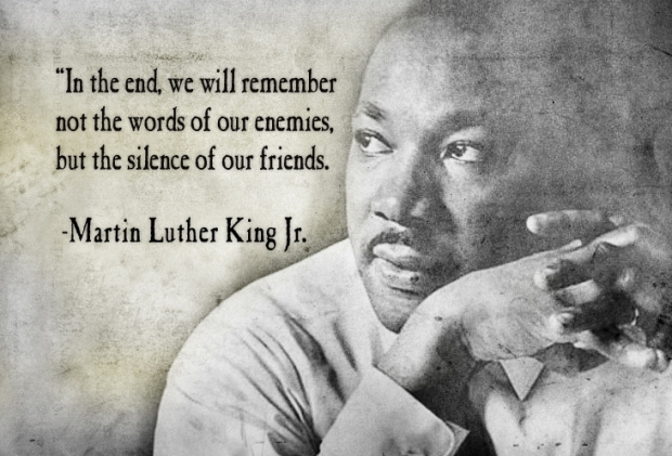 MLK+quote