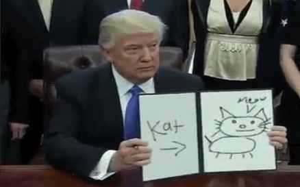 donald-trump-draw-memes-large_trans_nvbqzqnjv4bqpjliwavx4cowfcaekesb3kvxit-lggwcwqwla_rxju8