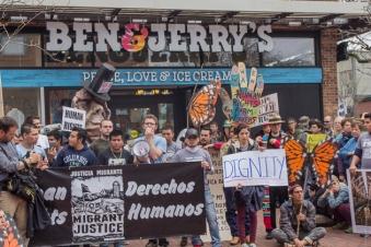 migrant-justice-v-benjerrys-vt20170501_6574_34352264706_o-1.jpg