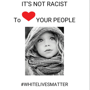 ir161-white-lives-matter_sign.png