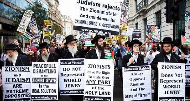 jews-vs-zionism-620x330.png