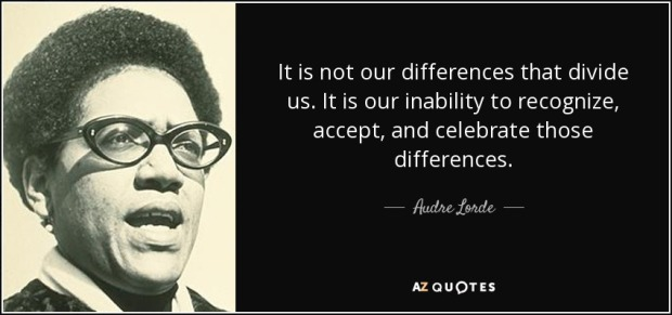quote-it-is-not-our-differences-that-divide-us-it-is-our-inability-to-recognize-accept-and-audre-lorde-17-89-21.jpg
