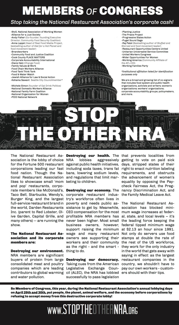 StopTheOtherNRA_NYT-ad-2014.jpg